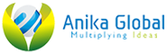 Anika Global